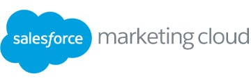 salesforce-marketing-cloud_logo